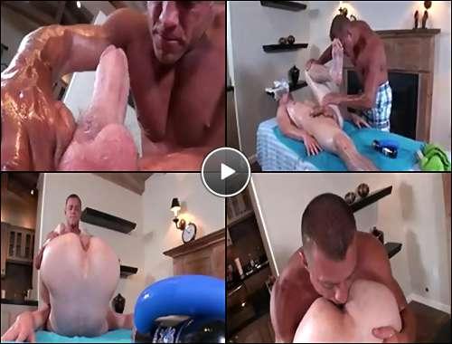 biggest cock blowjobs video