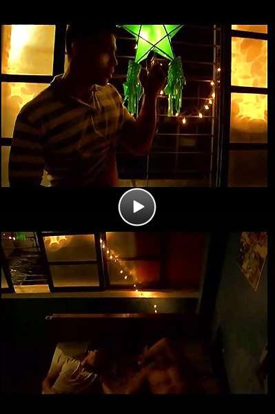 great gay films video