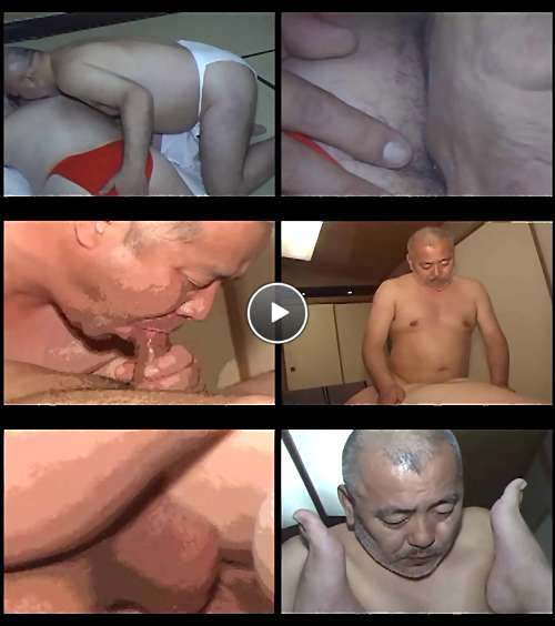 mature daddies.com video