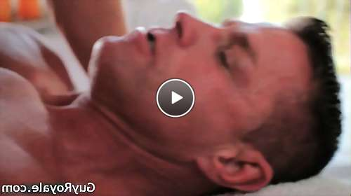 gay men blogspot video