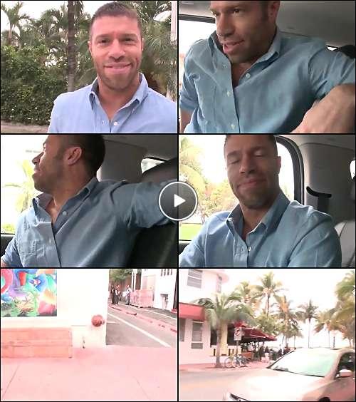 free gay video bdsm video