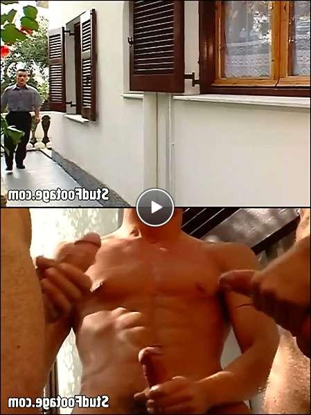 hunk boys photos video